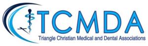TCMDA transparetn