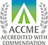accme_logo_2017