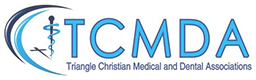 Triangle Christian Medical Dental Associations