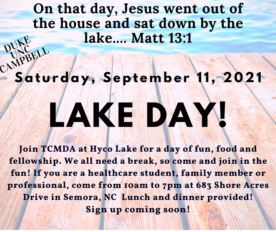 lake day 2021 1